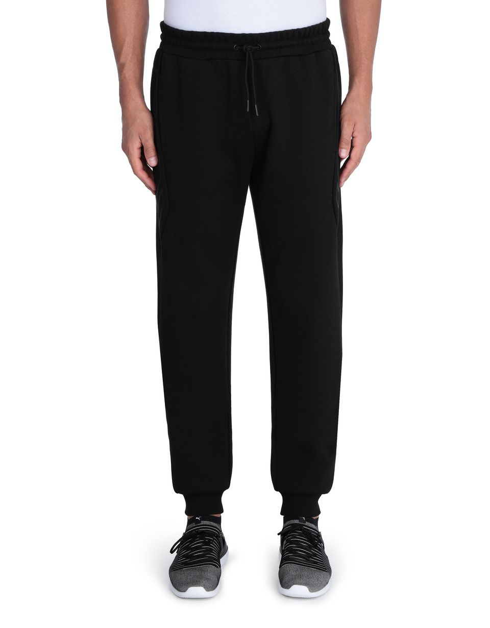 Scuderia Ferrari Online Store - Men's sports trousers - Joggers