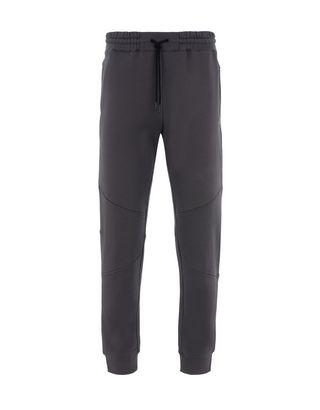 Scuderia Ferrari Online Store - Men's fleece jogging trousers - Joggers