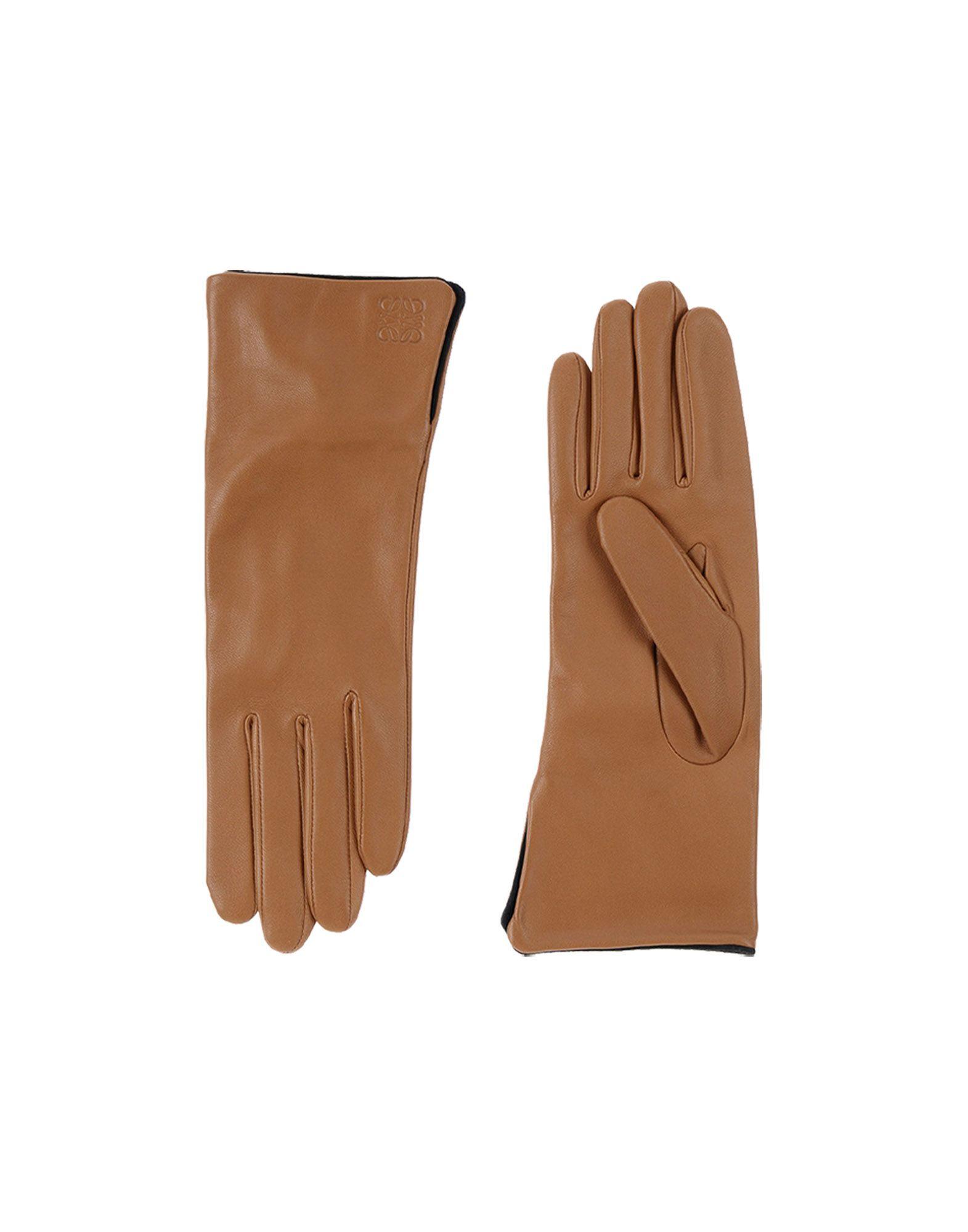 Фото - LOEWE Перчатки защитные антистатические перчатки из углеродного волокна ermar erma