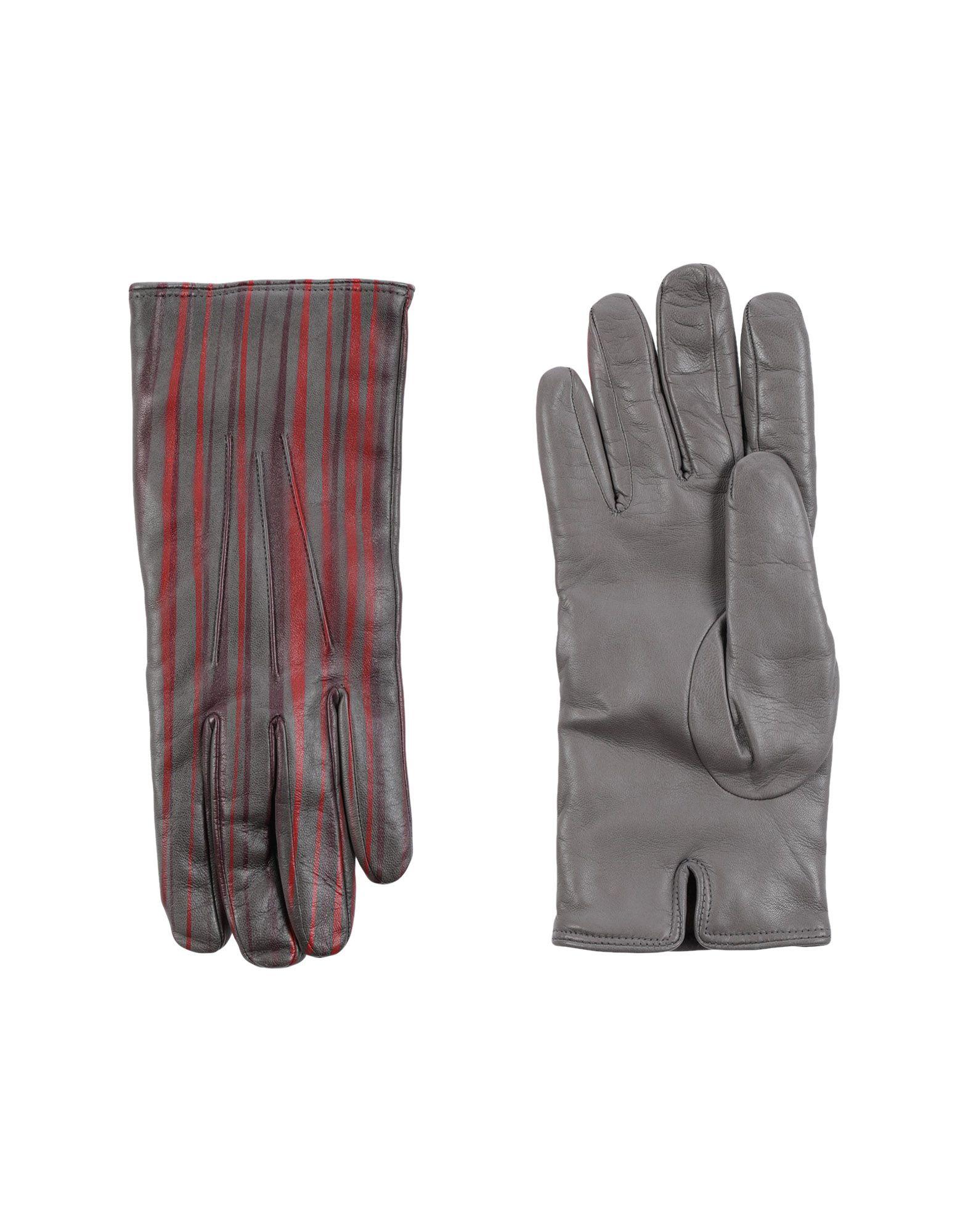 Фото - FINGERS Venezia Перчатки защитные антистатические перчатки из углеродного волокна ermar erma