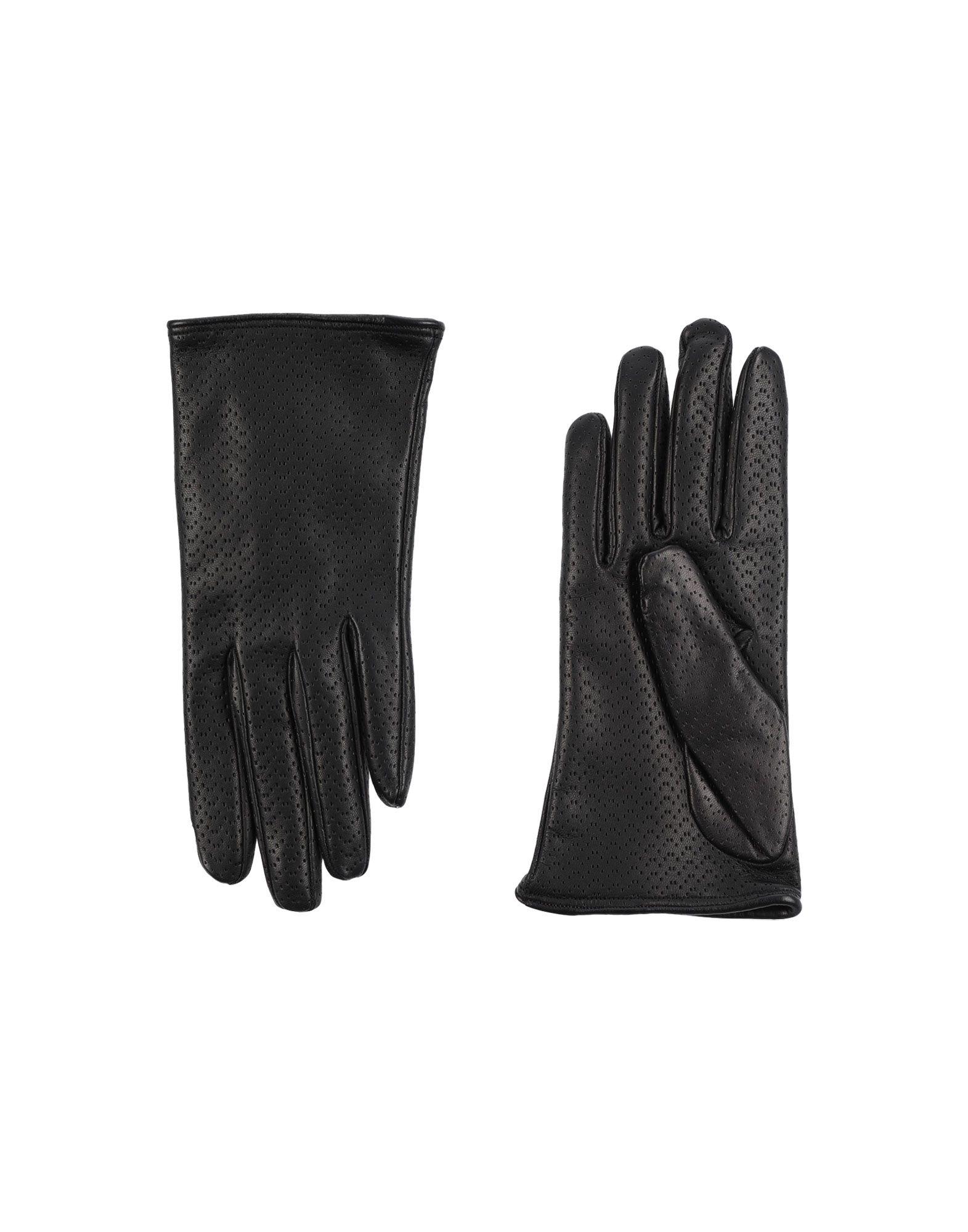 FINGERS Venezia Перчатки scoyco mc16 water resistant full fingers motorcycle gloves blue black pair size l