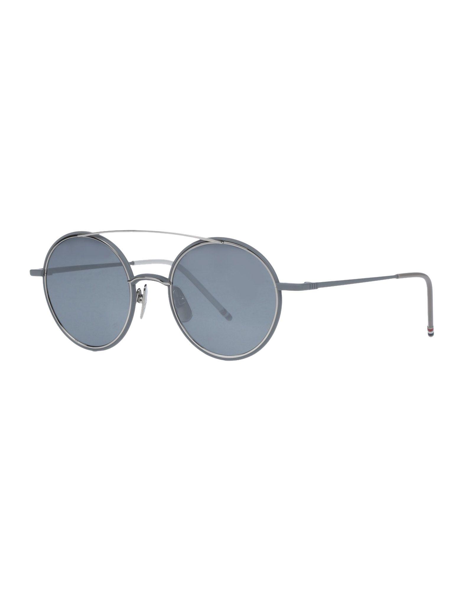 THOM BROWNE Солнечные очки