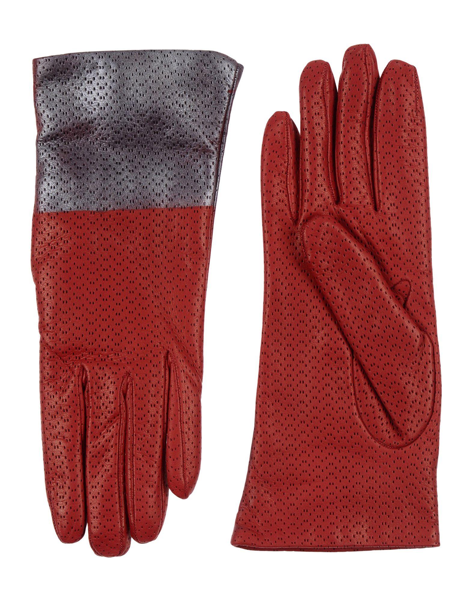 FINGERS Venezia Перчатки перчатки вратаря 15