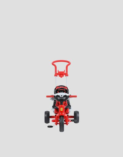 Tricycle Scuderia Ferrari