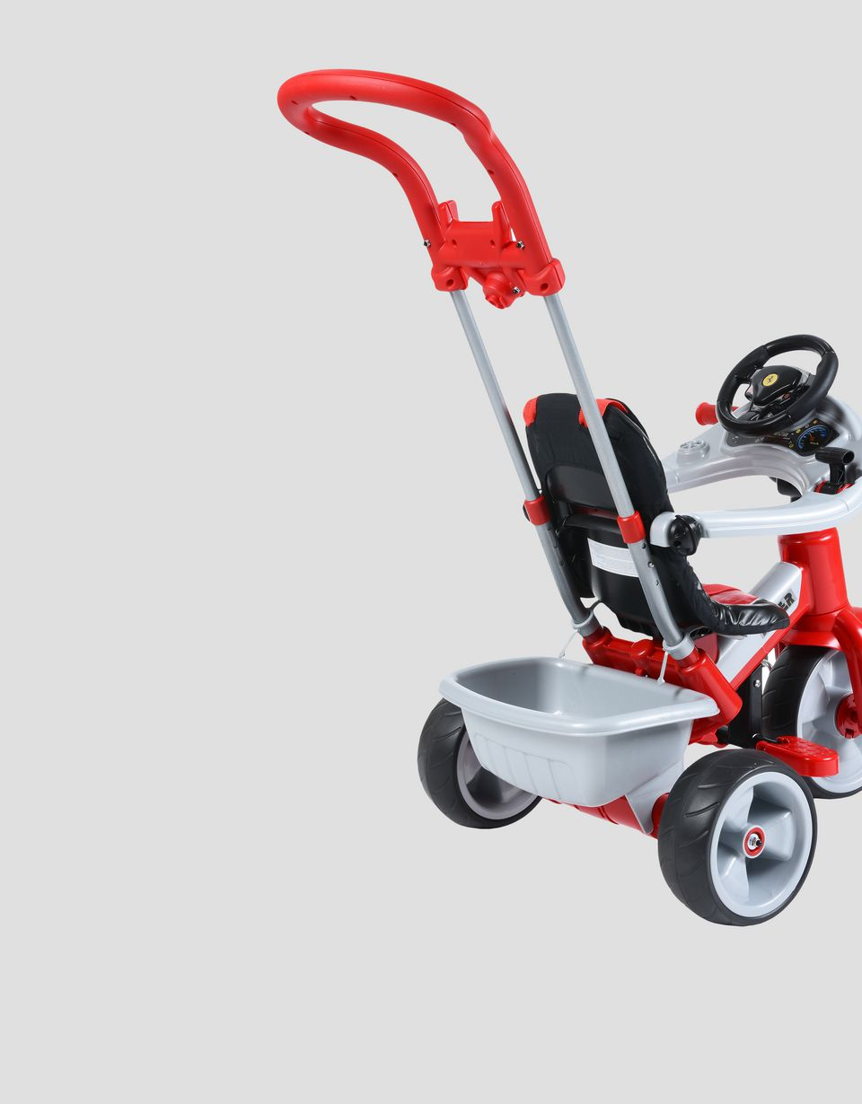 Scuderia Ferrari Online Store - Scuderia Ferrari Trike -
