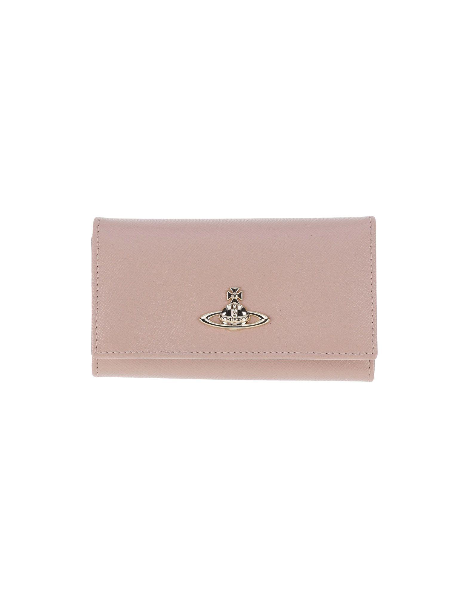 Key Ring, Pink