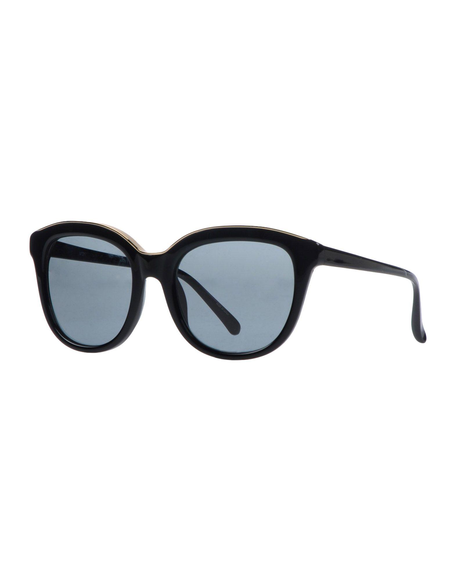 N° 21 Солнечные очки очки лыжные n