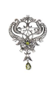 ALBERTA FERRETTI Necklace Woman f