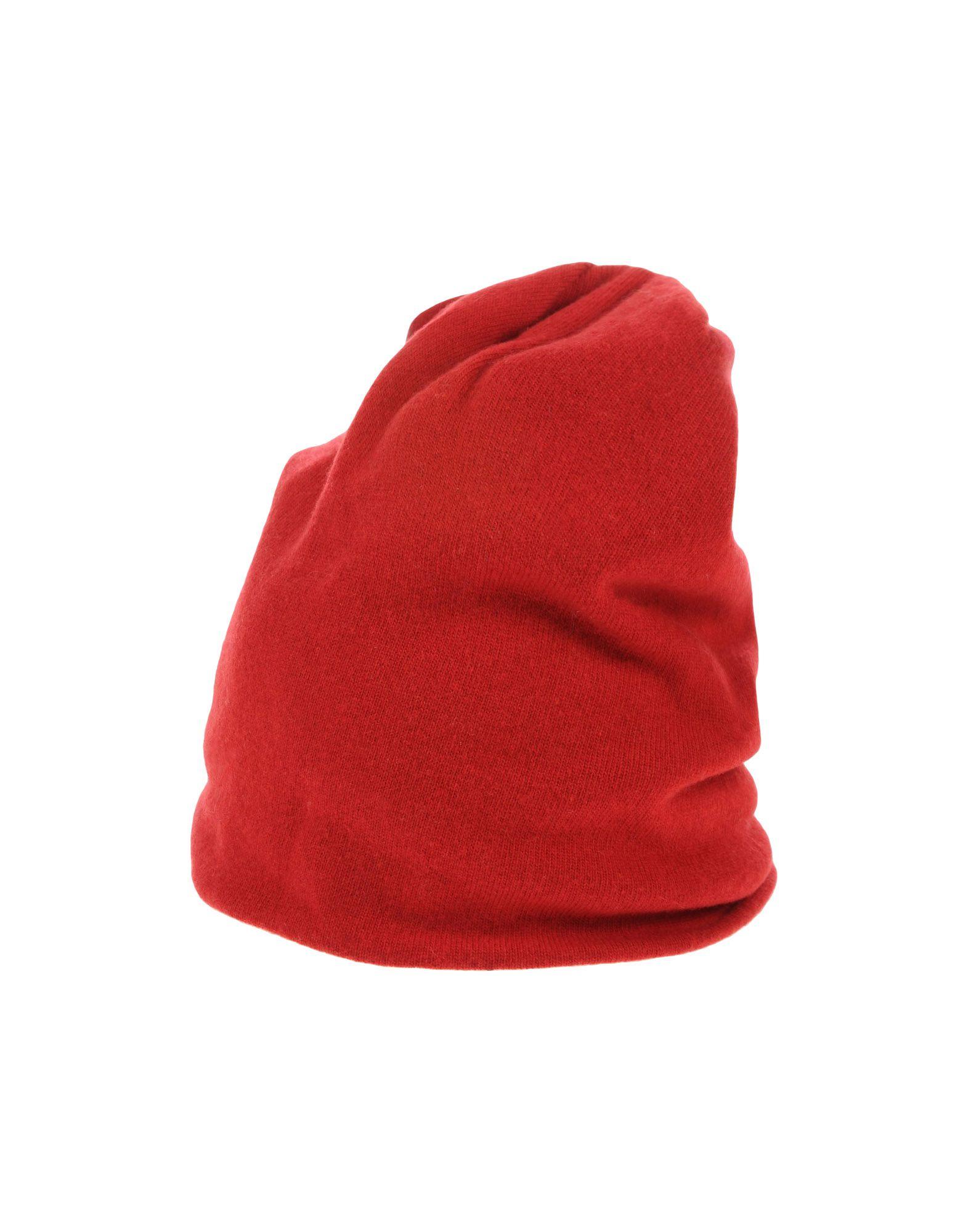 SUOLI Головной убор huf головной убор