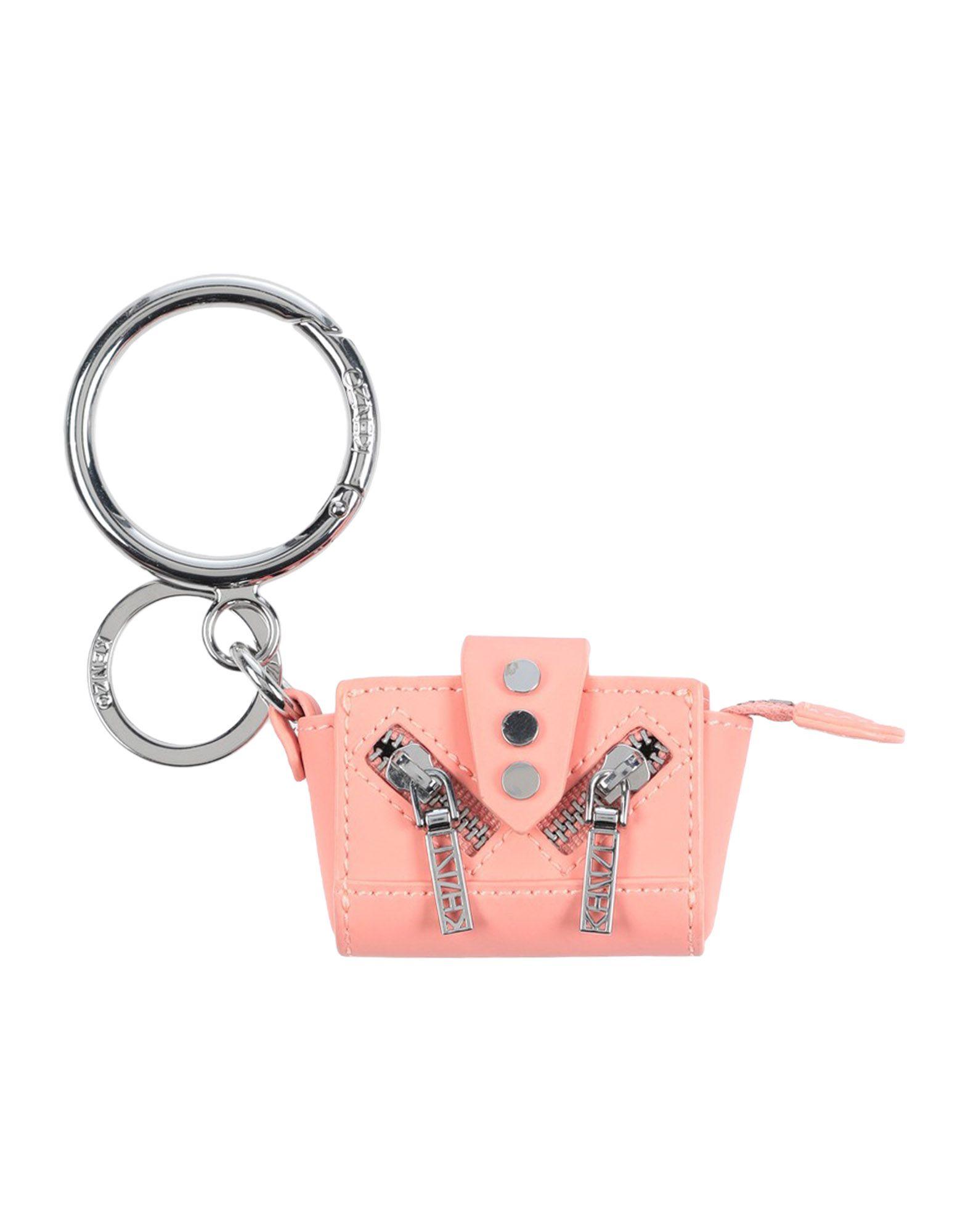 KENZO Брелок для ключей maker and sons брелок для ключей
