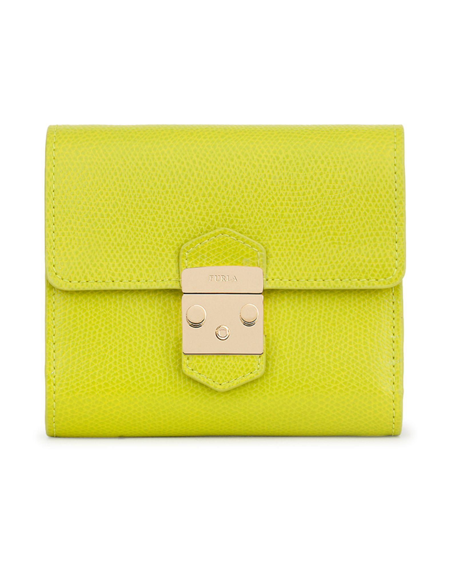 d3d93503ba58 Buy wallets small leather goods for women - Best women's wallets ...