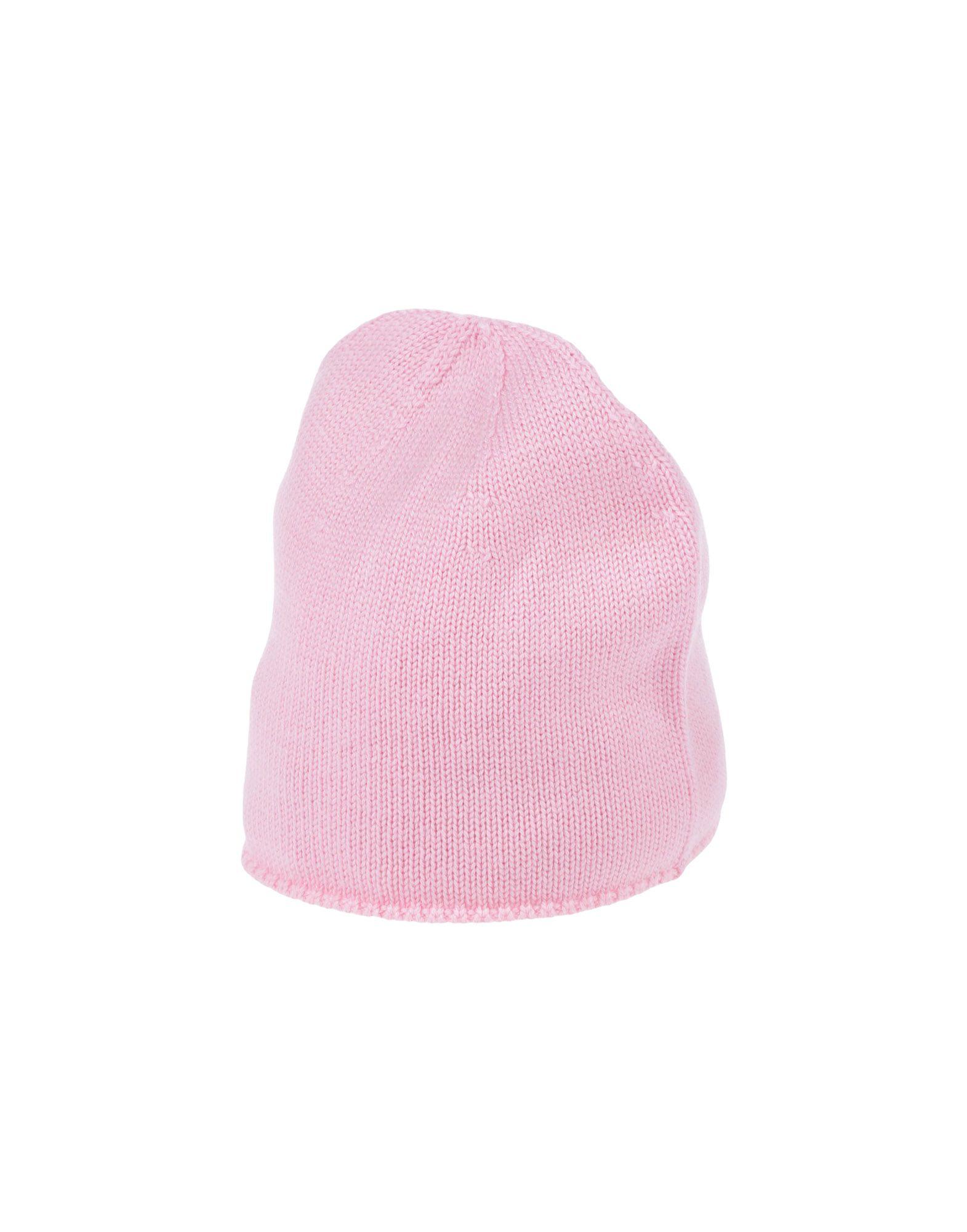 GUCCI | GUCCI Hats | Goxip