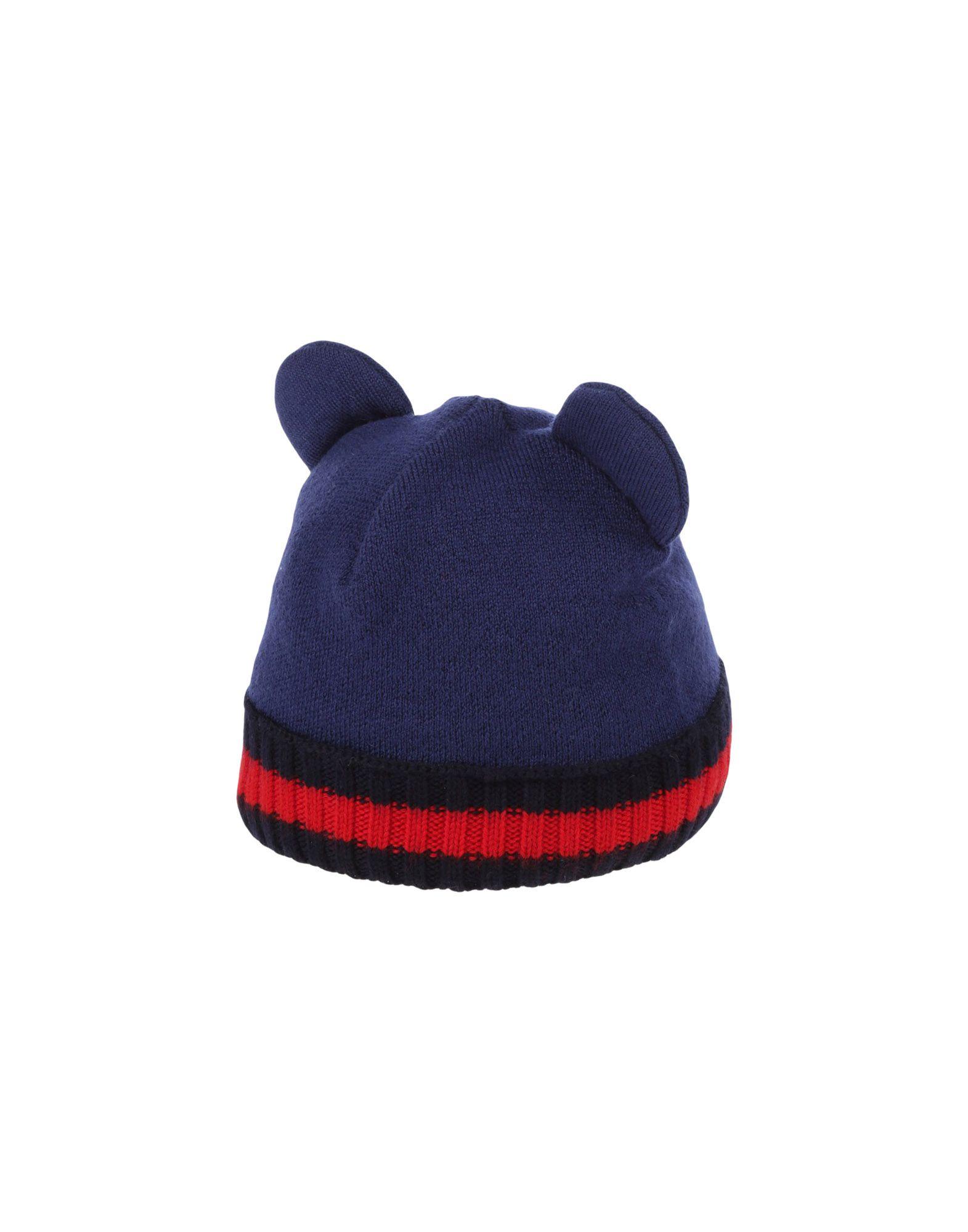 GUCCI   GUCCI Hats   Goxip