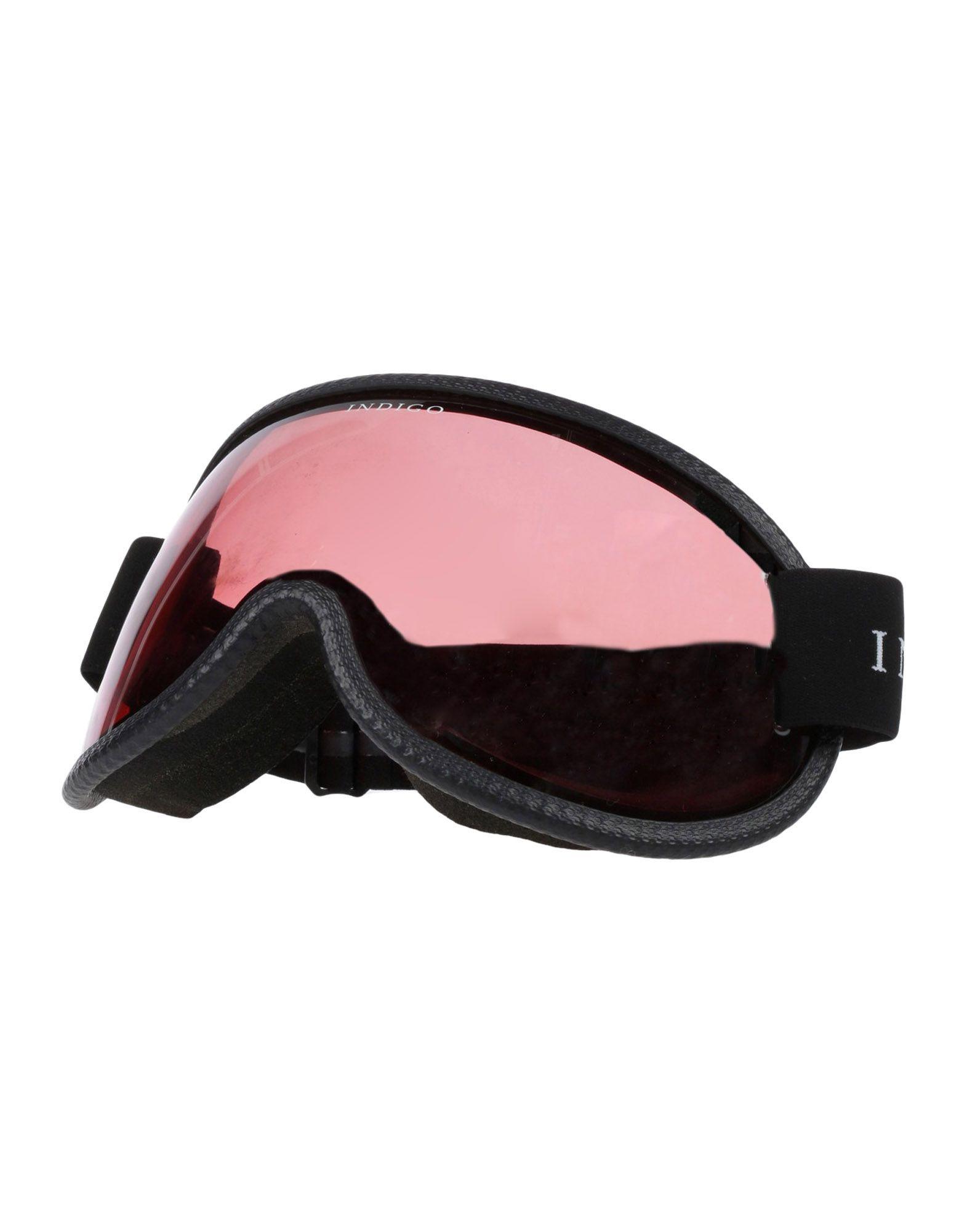 INDIGO Солнечные очки indigo солнечные очки