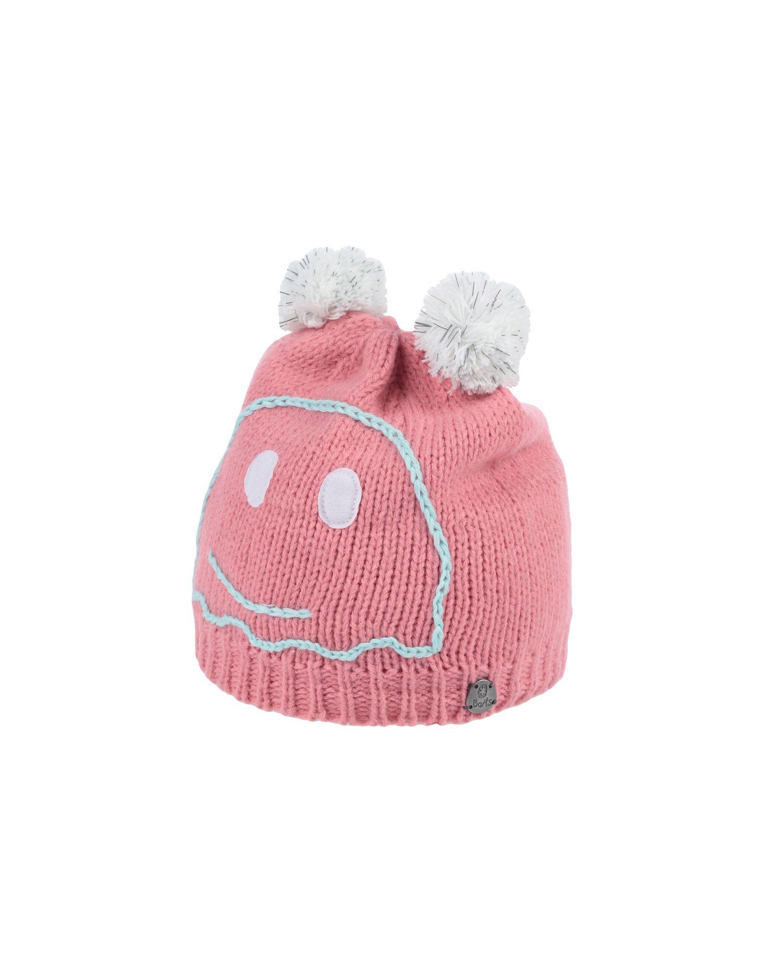 BARTS | BARTS Hats | Goxip