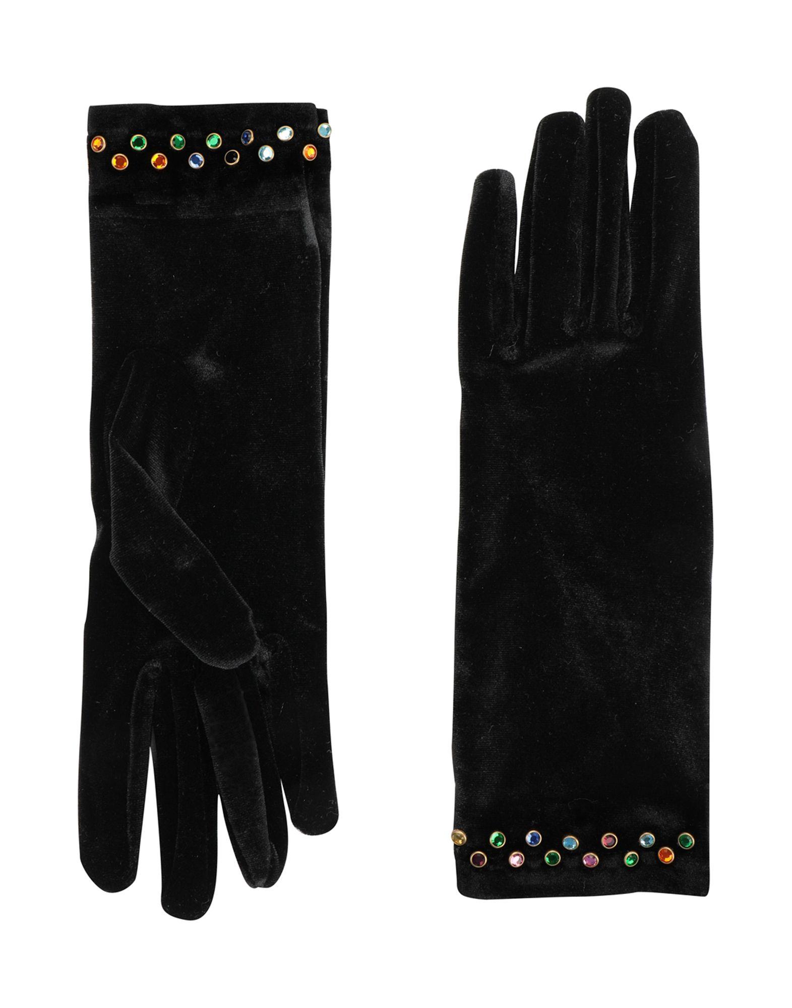 BENEDICT Перчатки