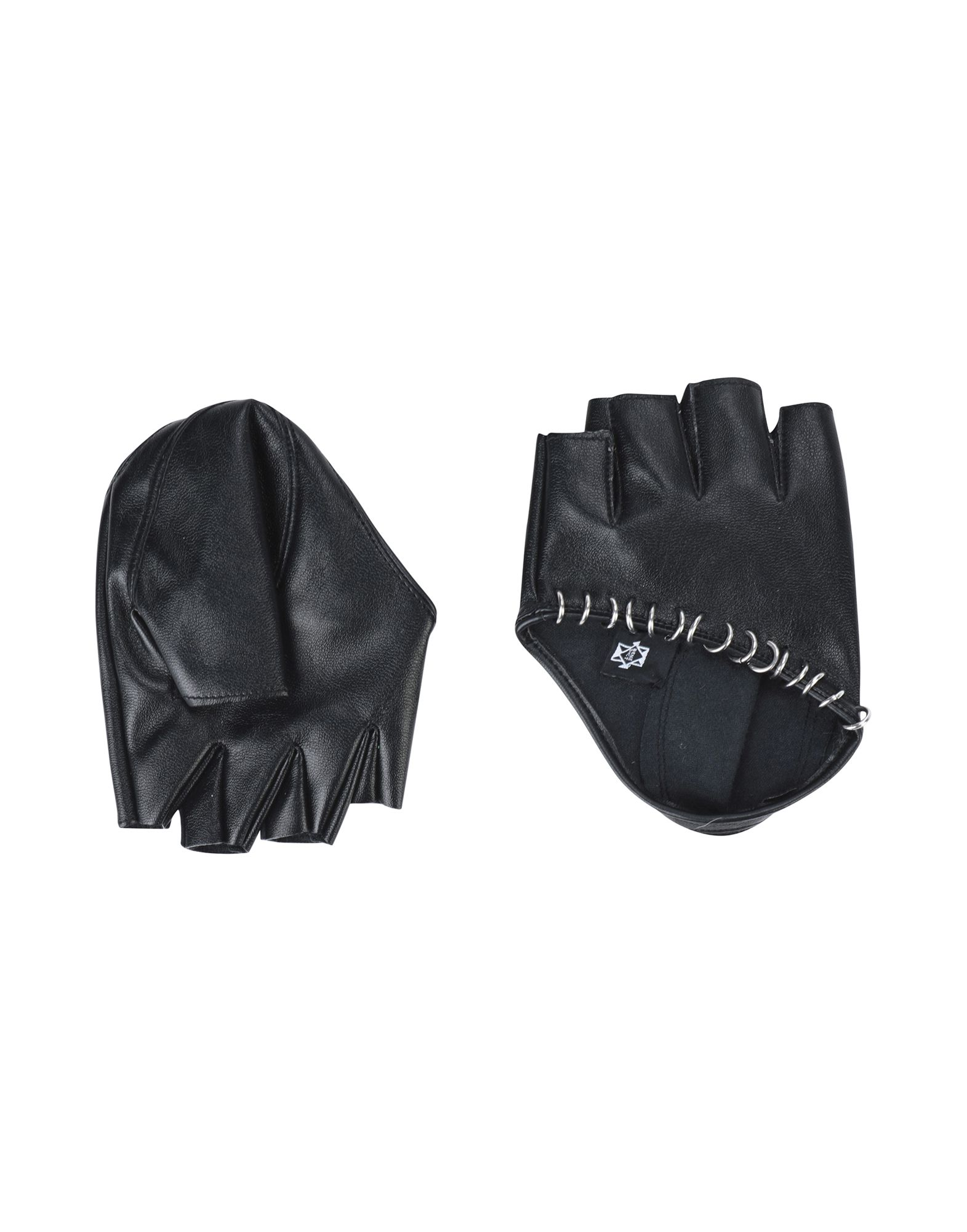 BENEDICT Перчатки стрельба из лука защитите перчатки 3 пальцы тянуть поклон стрелка кожа съемки перчатки