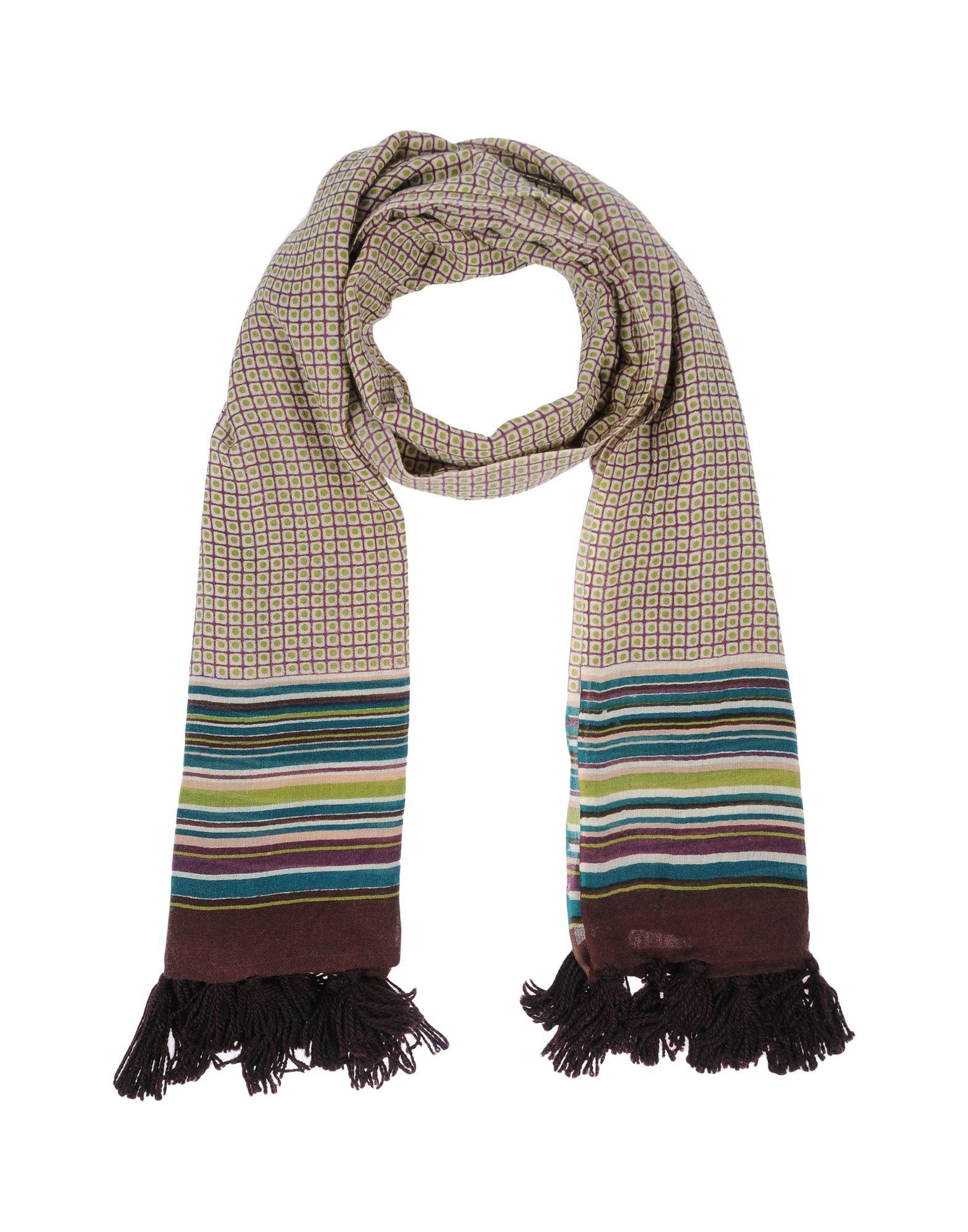 ALTEA dal 1973 Шарф altea шарф