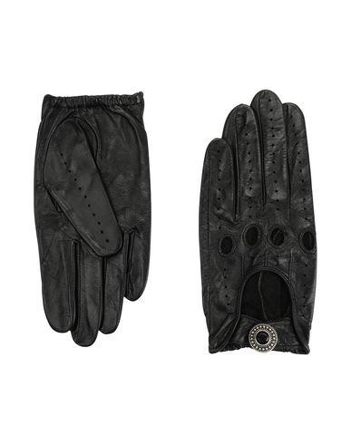 Перчатки от BENEDICT