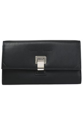 PROENZA SCHOULER Leather wallet