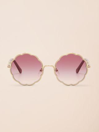 cff9b08465c2 Carlina Kids Sunglasses