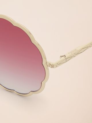 Rosie kids sunglasses