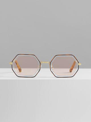 Tally sunglasses