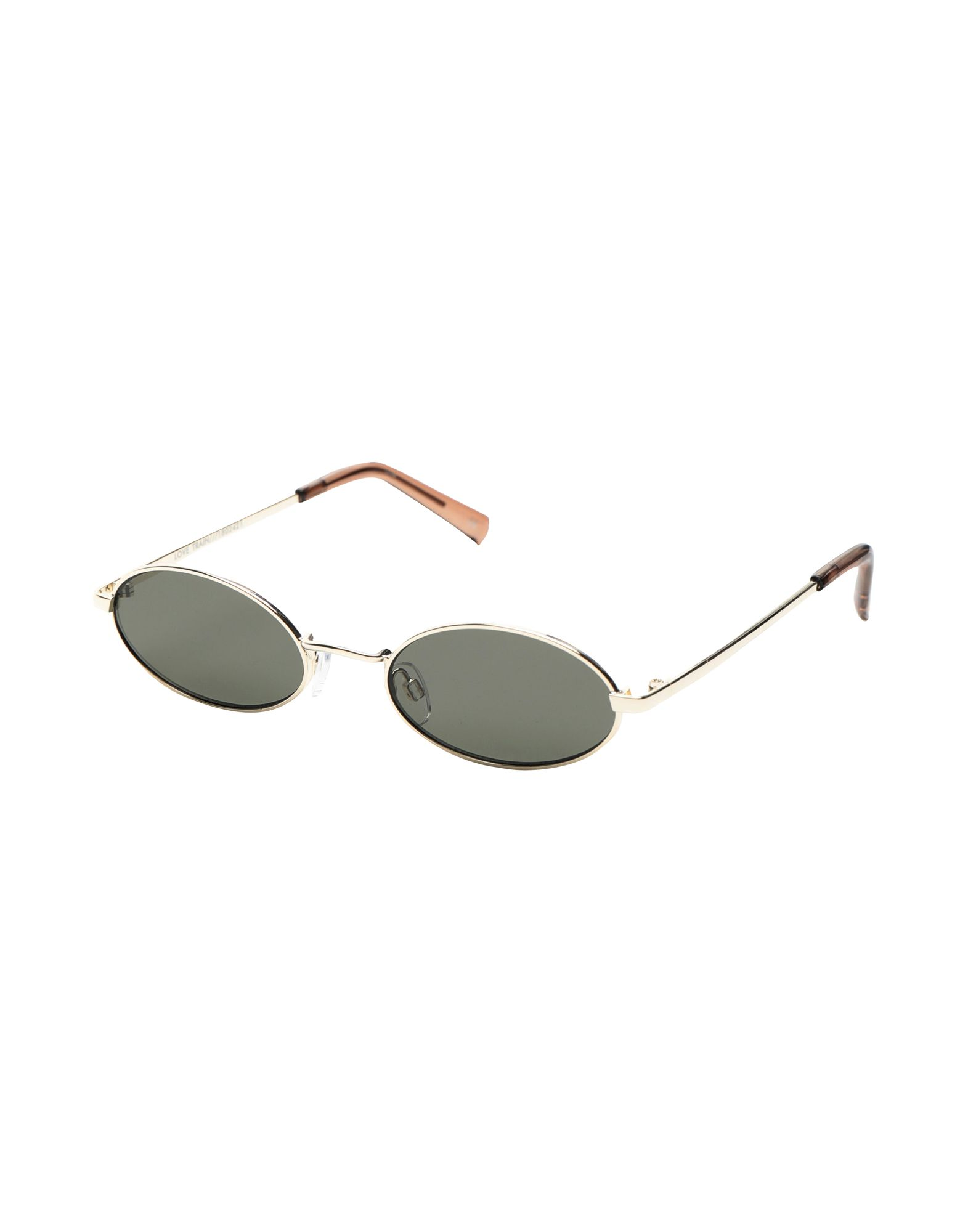 Фото - LE SPECS Солнечные очки