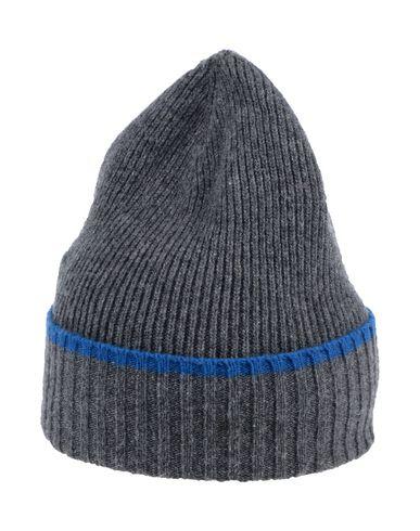 BLAUER Chapeau homme