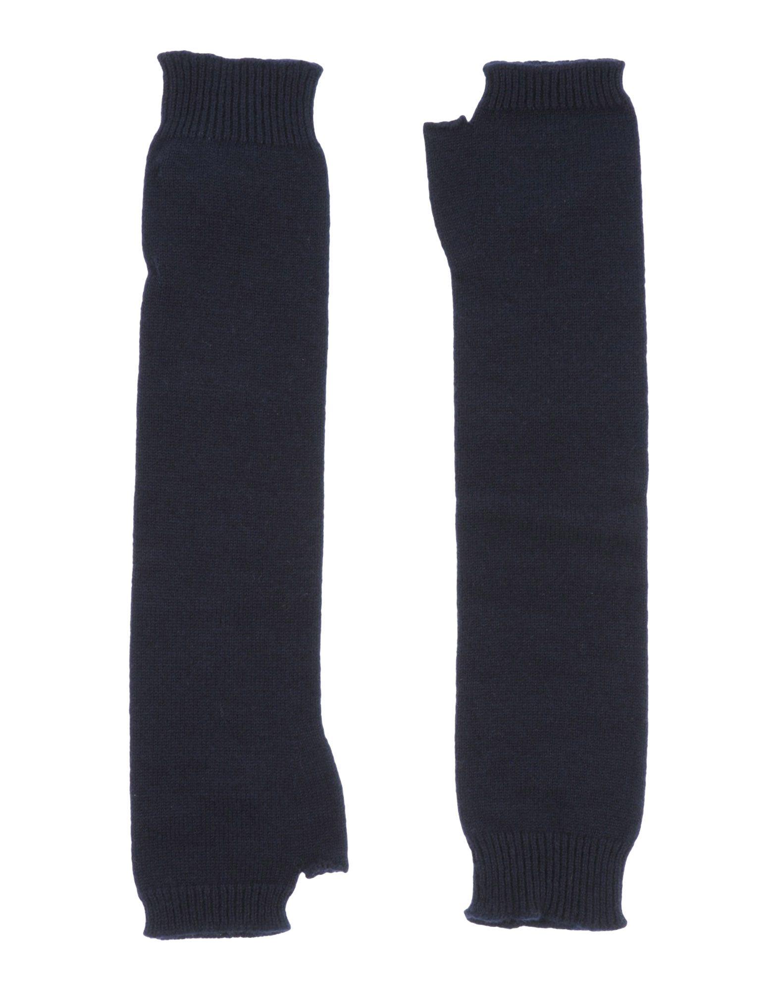 все цены на ALPHA STUDIO Перчатки в интернете