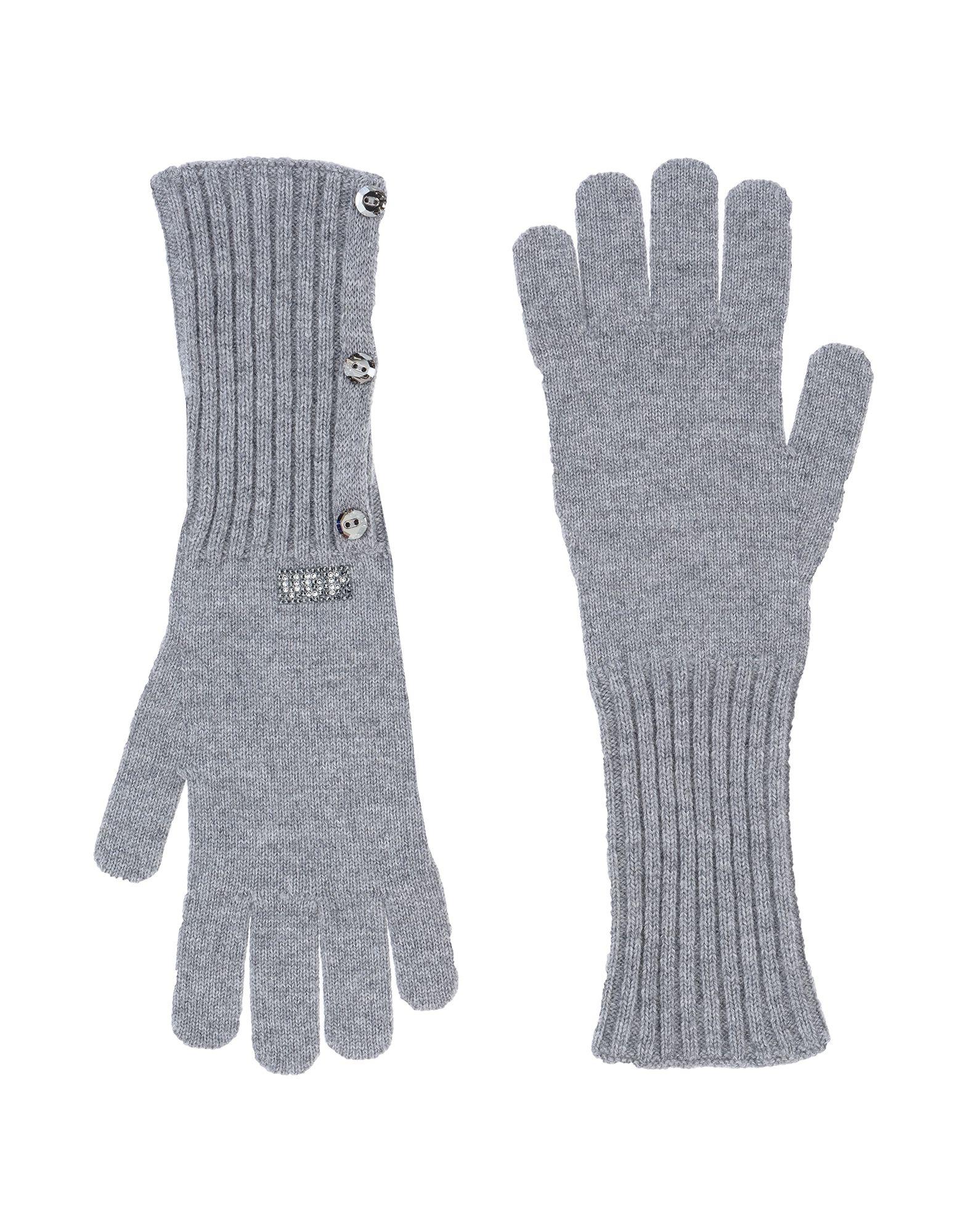 VDP CLUB Перчатки vdp club перчатки
