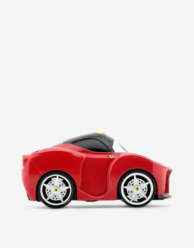 Scuderia Ferrari Online Store - LaFerrari Touch&Go model - Toy Cars