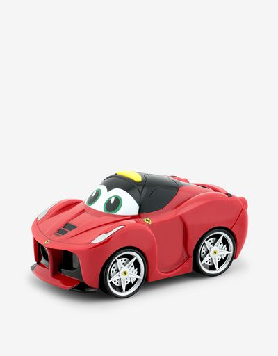 LaFerrari Touch&Go model