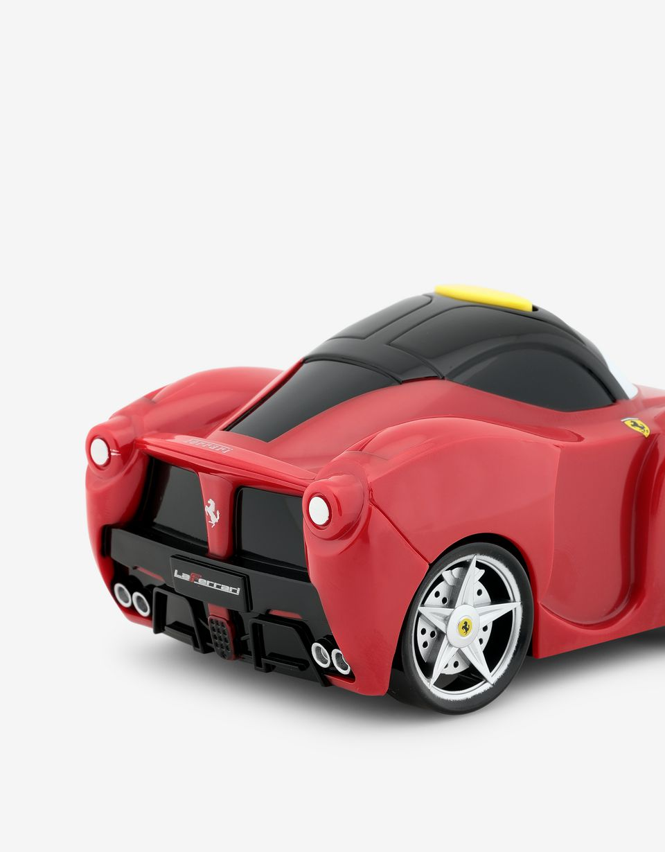 Scuderia Ferrari Online Store - Модель LaFerrari Touch&Go -