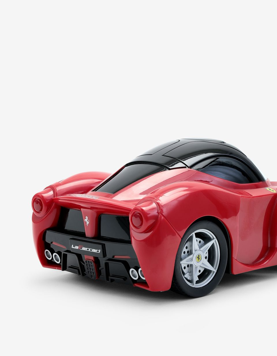 Scuderia Ferrari Online Store - LaFerrari My First Race remote control model - Radio Controlled Toys