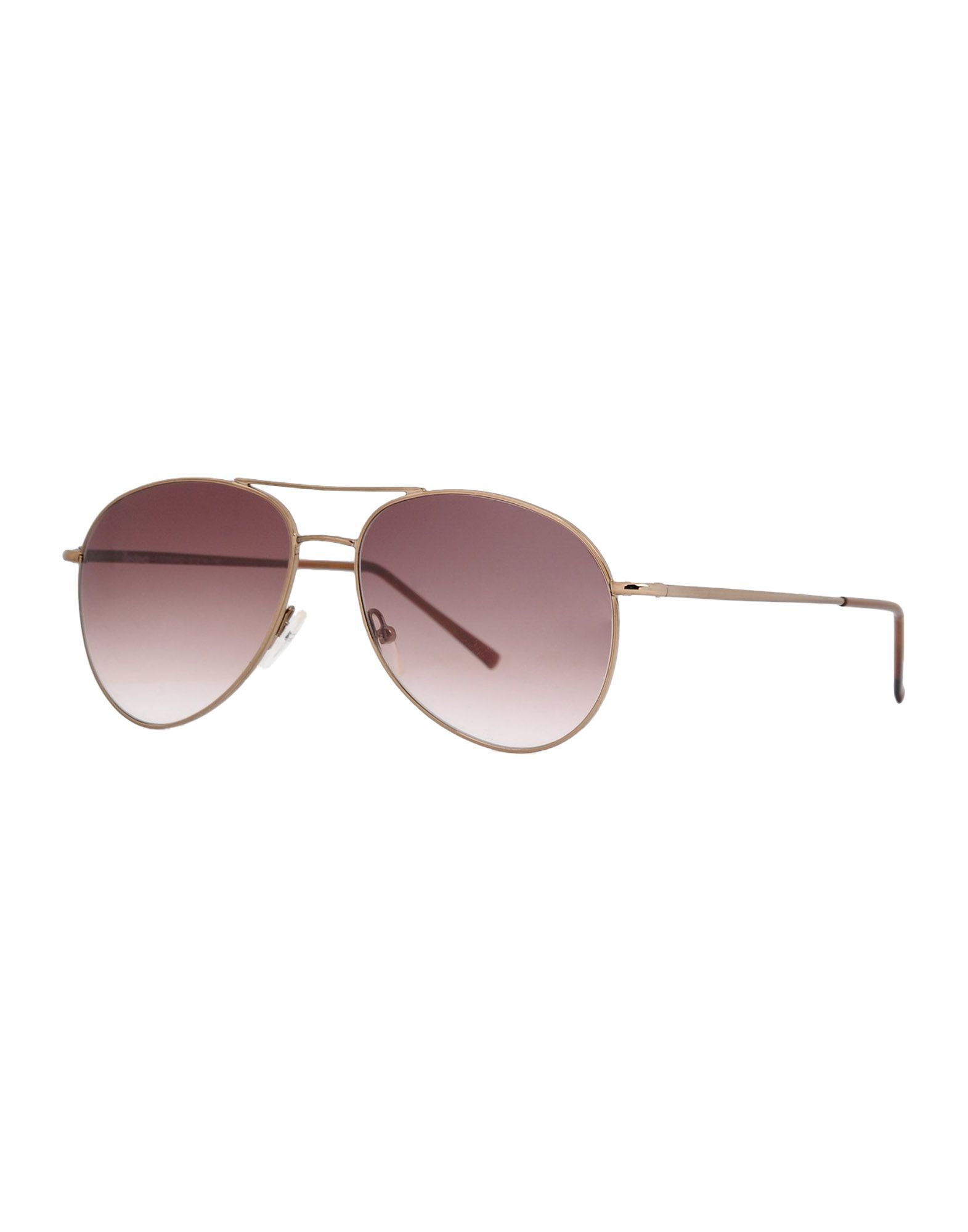 ILLESTEVA Солнечные очки dkny солнечные очки