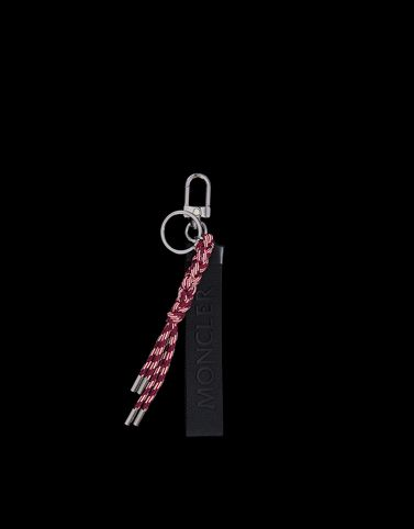 Moncler Small Leather Goods Woman: CHARM