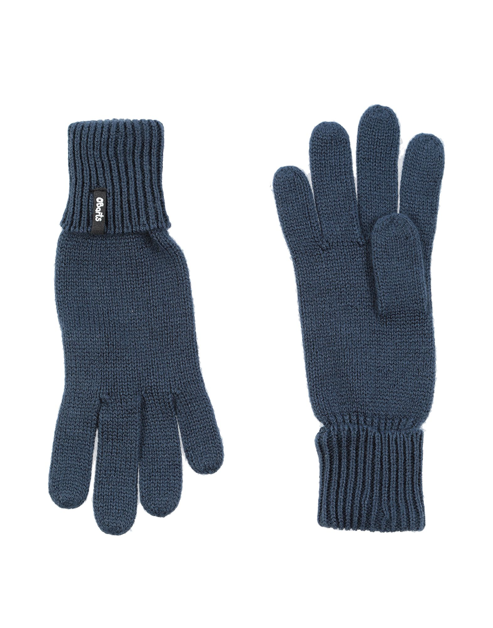 Фото - BARTS Перчатки защитные антистатические перчатки из углеродного волокна ermar erma