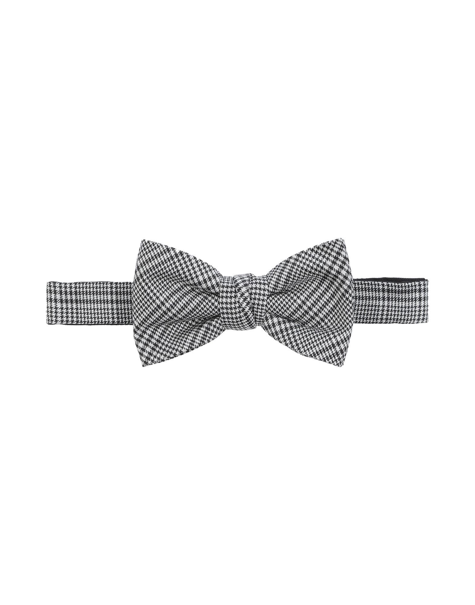 LANVIN Галстук-бабочка бабочки magnetiq галстук бабочка