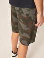 ARMANI EXCHANGE Shorts Man b