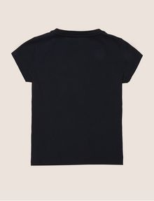 ARMANI EXCHANGE T-shirt con logo [*** pickupInStoreShipping_info ***] r