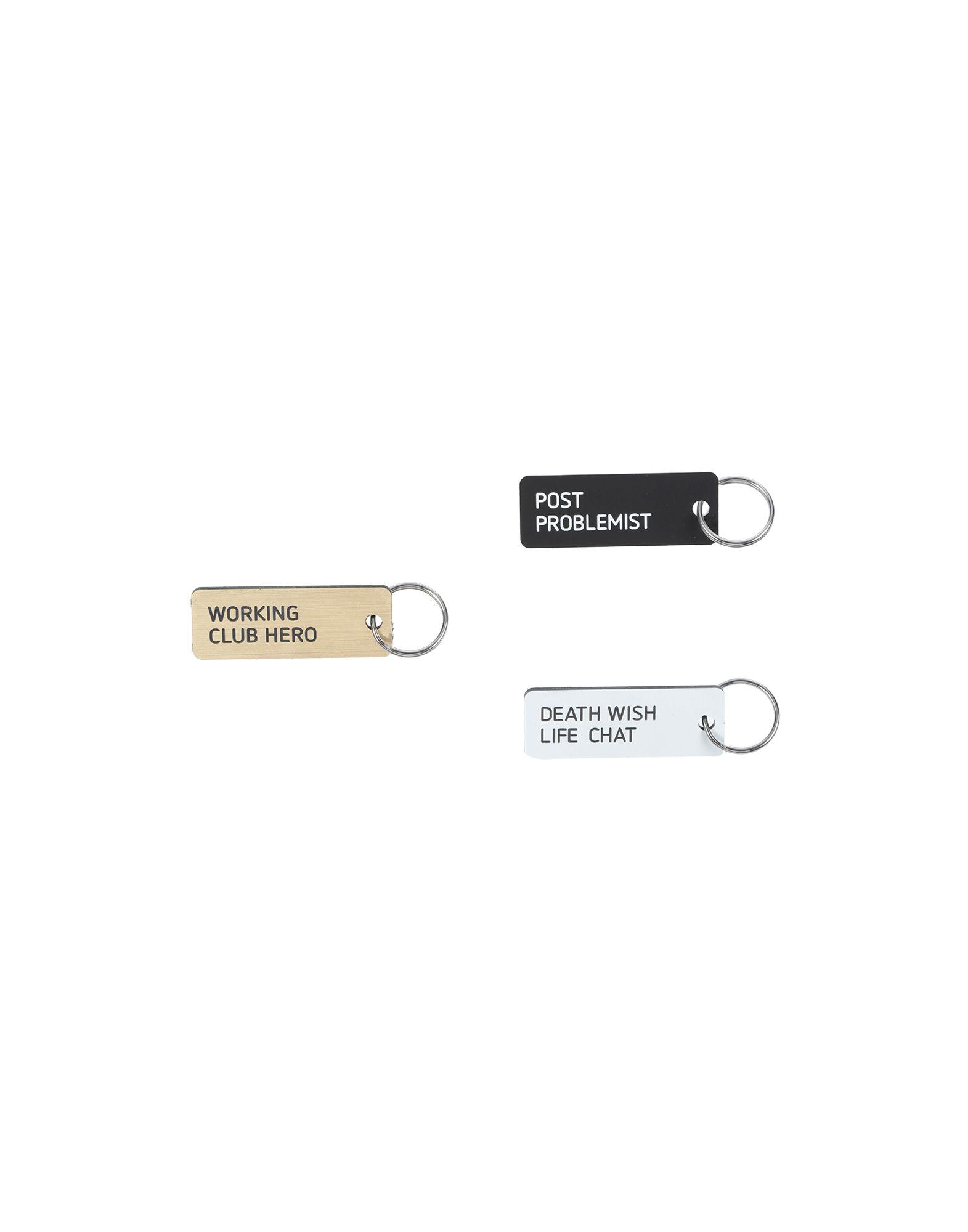 CARHARTT Брелок для ключей maker and sons брелок для ключей
