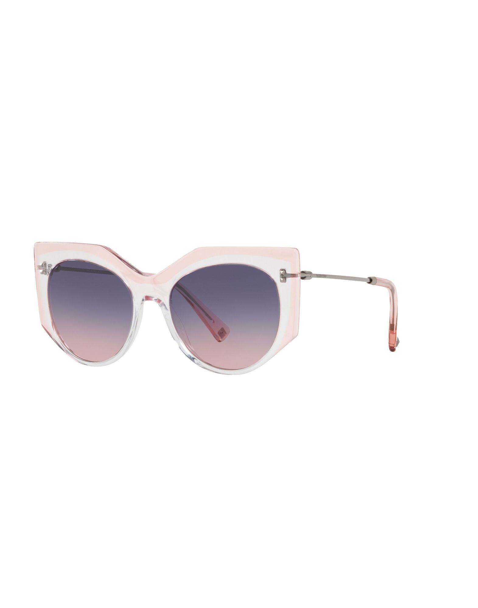 VALENTINO Солнечные очки цена