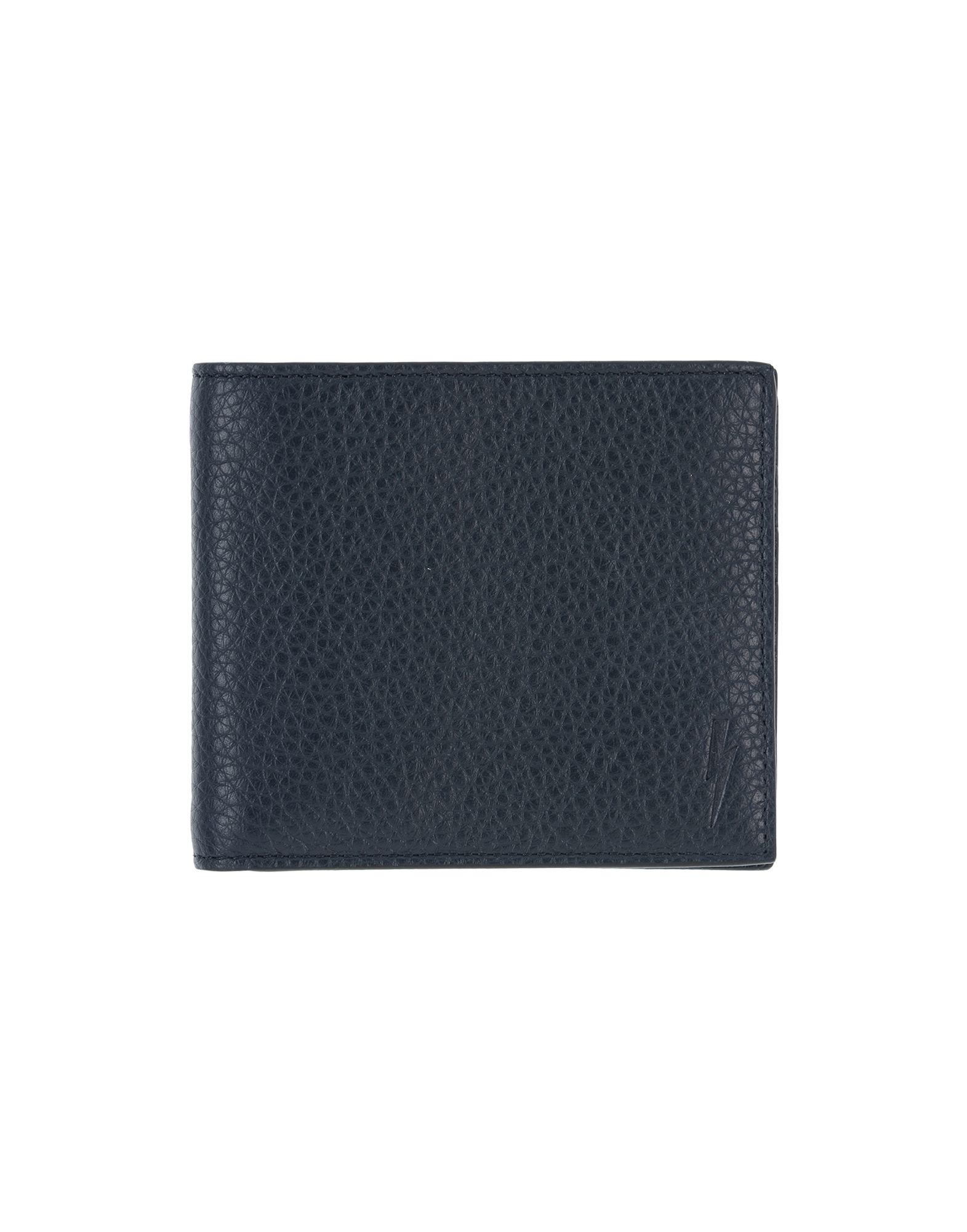 NEIL BARRETT Бумажник цены онлайн