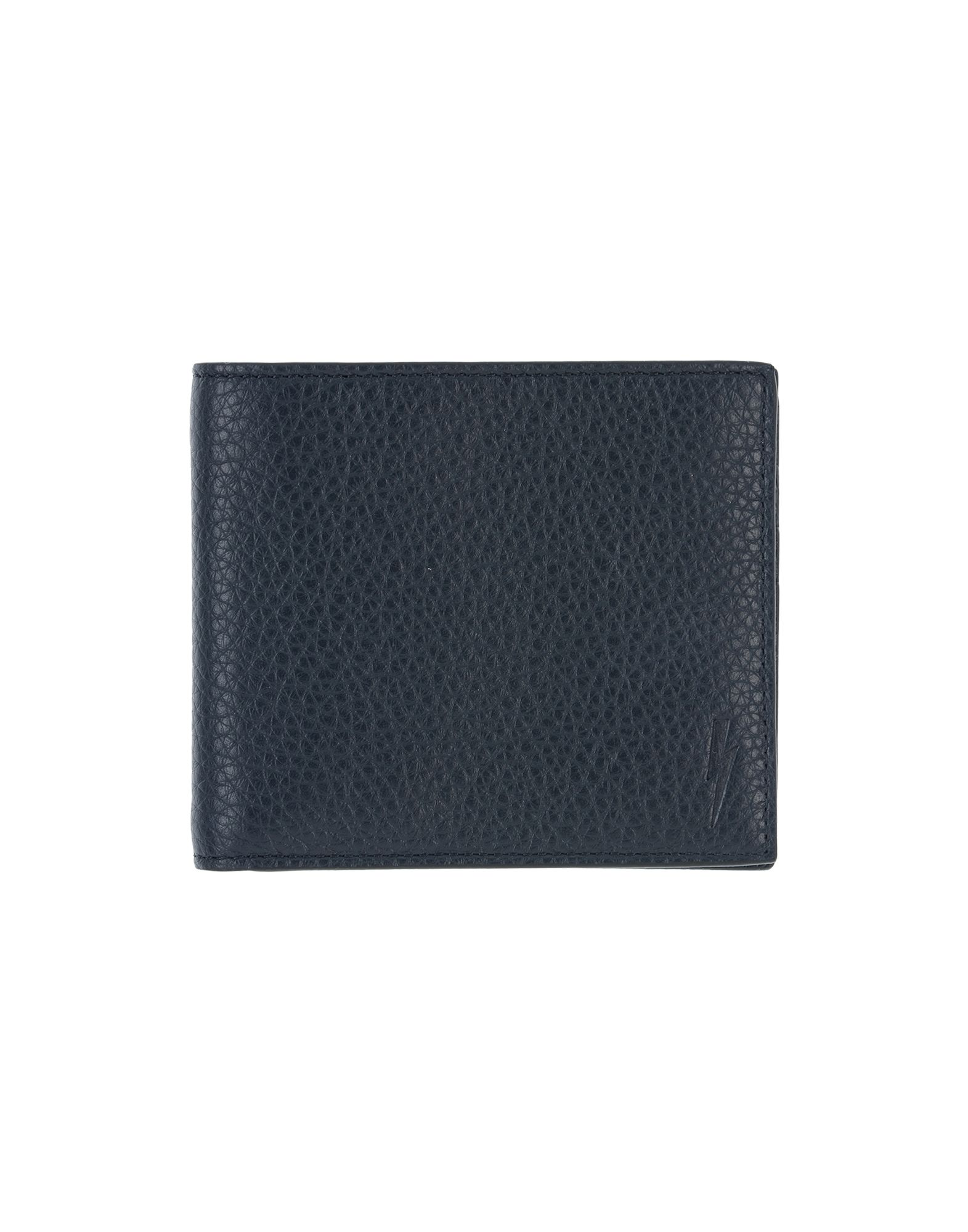 NEIL BARRETT Бумажник цена