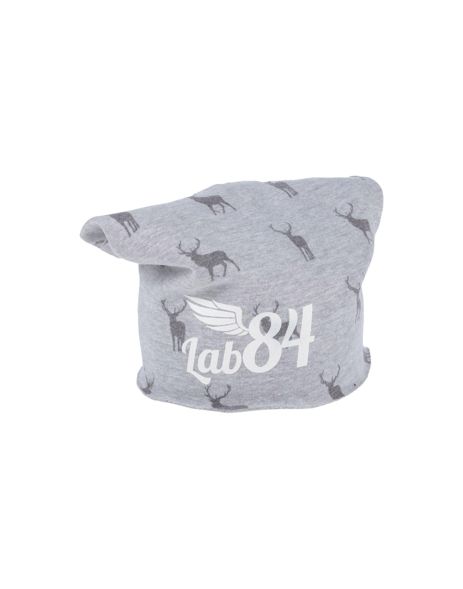 LAB84 Головной убор головной убор ae