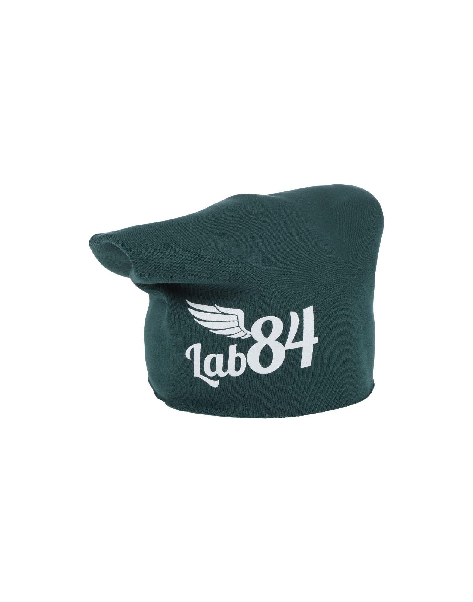 LAB84 Головной убор huf головной убор