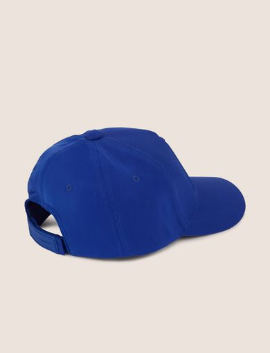 ARMANI EXCHANGE Sombrero Hombre R