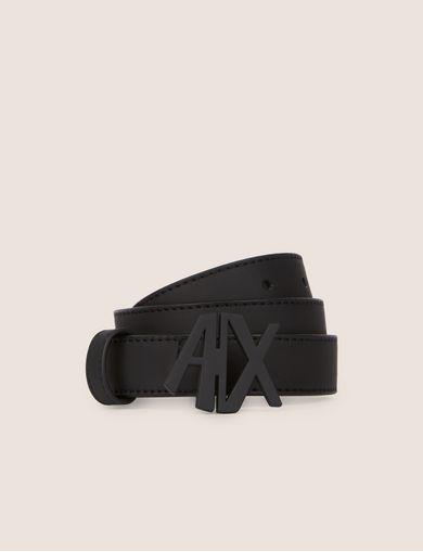 ARMANI EXCHANGE Cinturón Mujer F