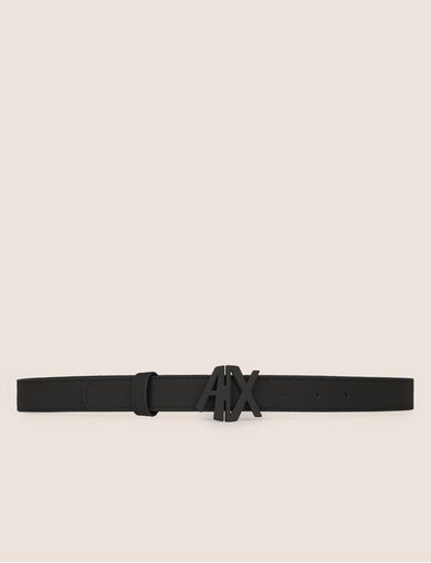 ARMANI EXCHANGE Cinturón Mujer R
